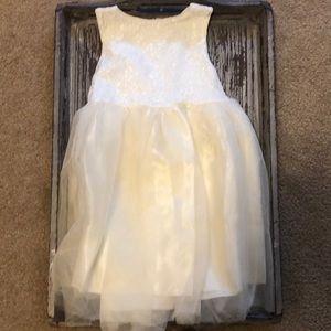 🍡🍡🍡 Beautiful Dress
